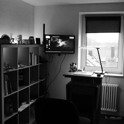 Heinrich. Kultur. Medien. Der Podcast