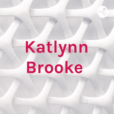 Katlynn Brooke