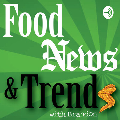 Food News & Trends