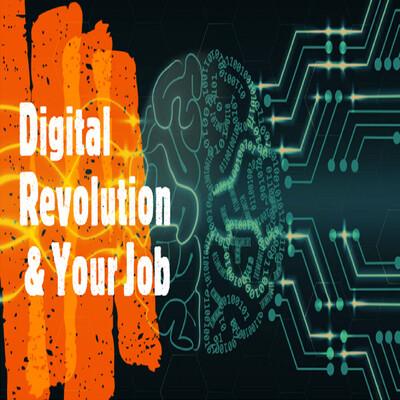 KC's Class-Digital Revolution & You