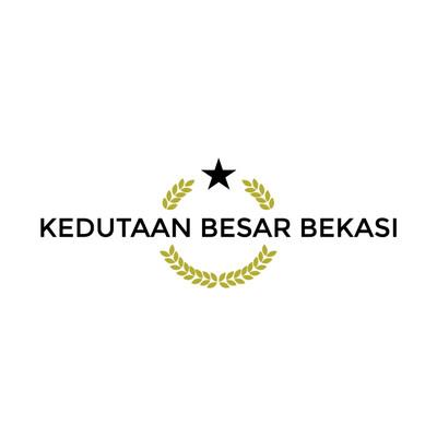 Kedubes Bekasi