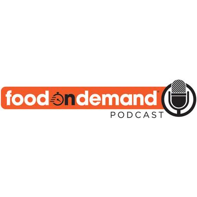 Food on Demand