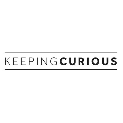 Keeping Curious