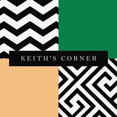 Keith's Corner
