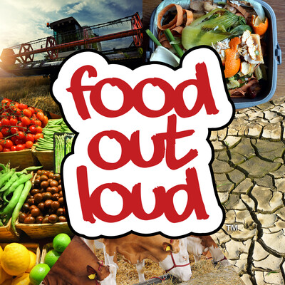Food Out Loud