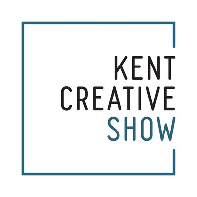 Kent Creative Show