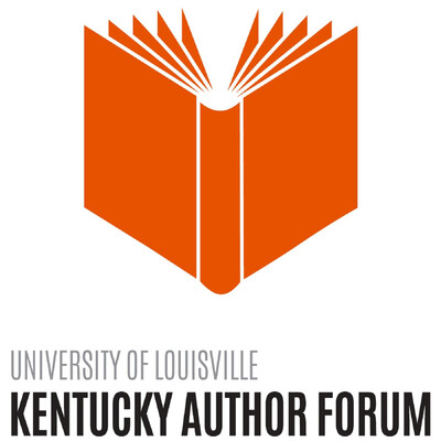 Kentucky Author Forum
