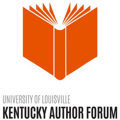 Kentucky Author Forum