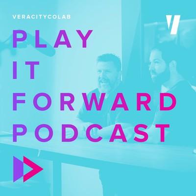 Play it Forward