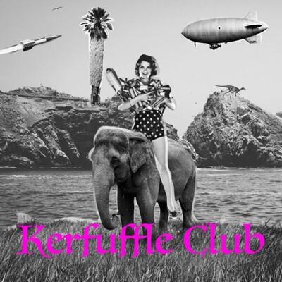 Kerfuffle Club