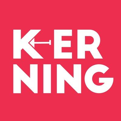 Kerning Podcast