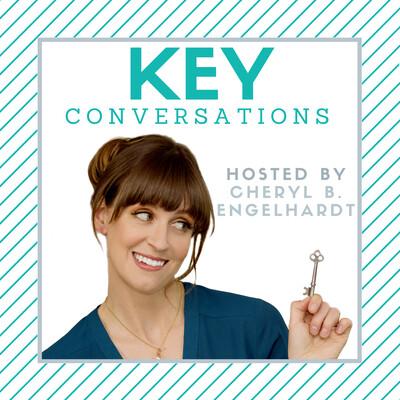 Key Conversations