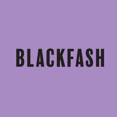 BlackFash
