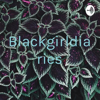 Blackgirldiaries