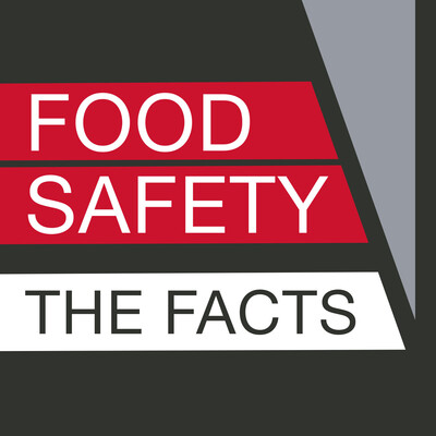 Food Safety - The Facts