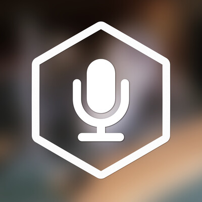 Blender Institute Podcast