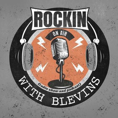 Blevins Nation Entertainment
