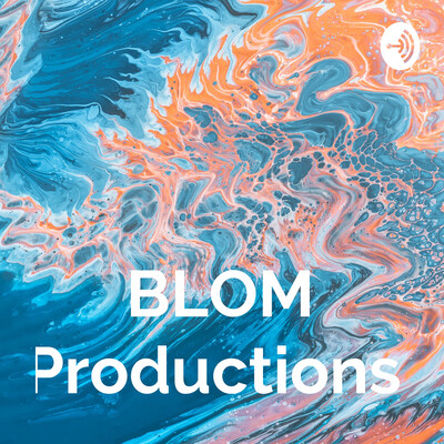 BLOM Productions