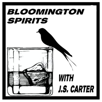 Bloomington Spirits
