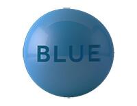 Blue Publishing Podcast