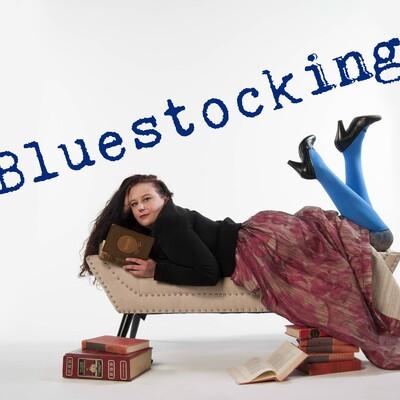 Bluestocking