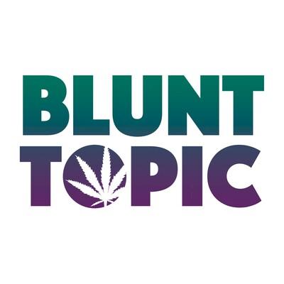 Blunt Topic