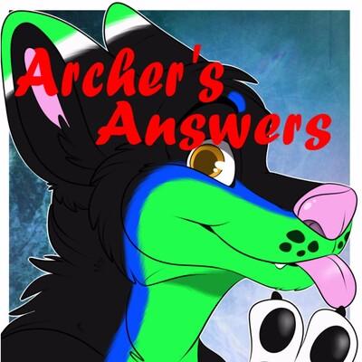 Archer's Answers