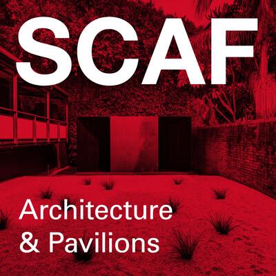 Architecture & Pavilions