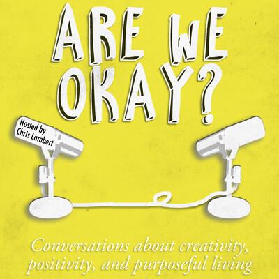 Are We Okay?