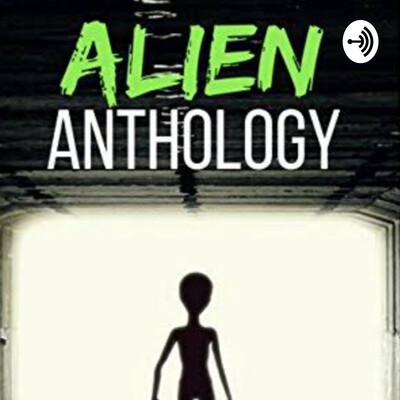 Area 51 (Written by Andy Nguyen)