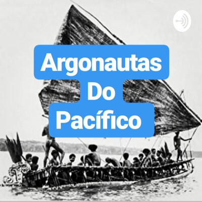 Argonautas do Pacífico