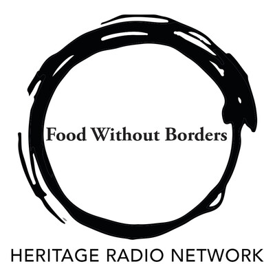 Food Without Borders
