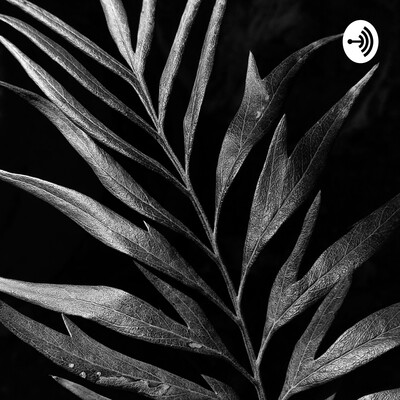 ARK Podcast