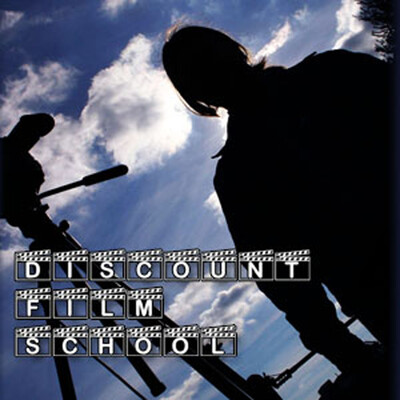 Discount Film School – Red Cow Entertainment