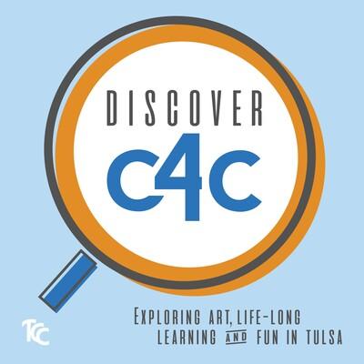 Discover C4C