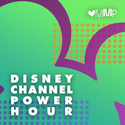 Disney Channel Power Hour