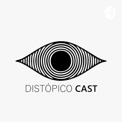 Distópico Cast