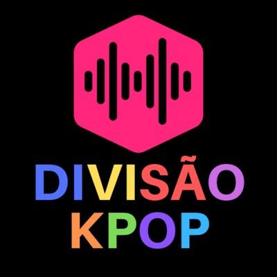 Divisão Kpop