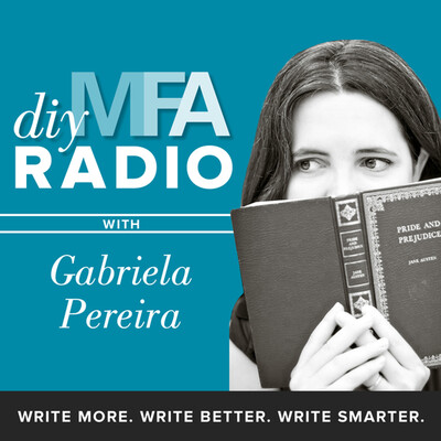 DIY MFA Radio