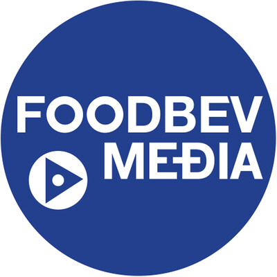 FoodBev.com Podcast