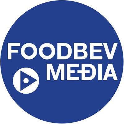 FoodBev.com Podcast