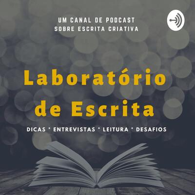 Laboratório De Escrita
