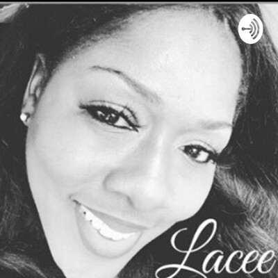 Lacee Live and Direct