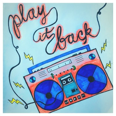 Play It Back