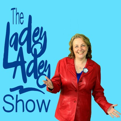 Ladey Adey Show