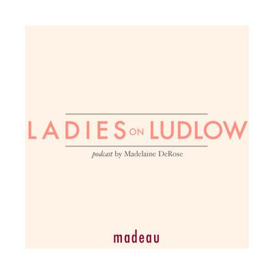 Ladies on Ludlow