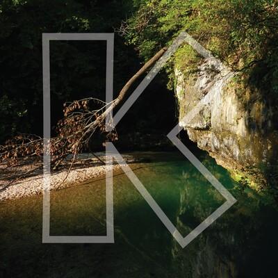 Lake Kinnikinnick Podcast