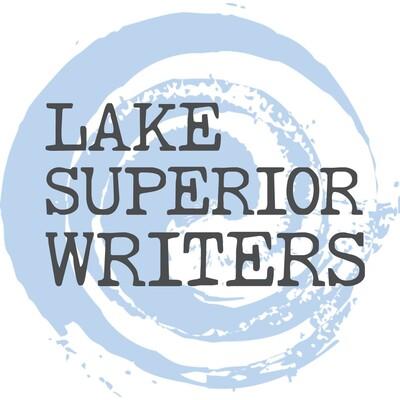 Lake Superior Writers