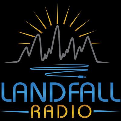 Landfall Radio