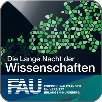 Lange Nacht der Wissenschaften 2019 - Die Zeichen der Zeit (QHD 1920)